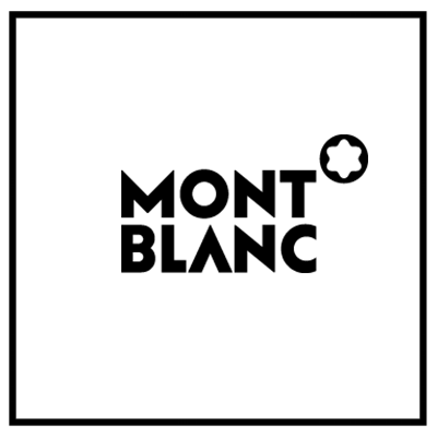 MB Logo 2.png