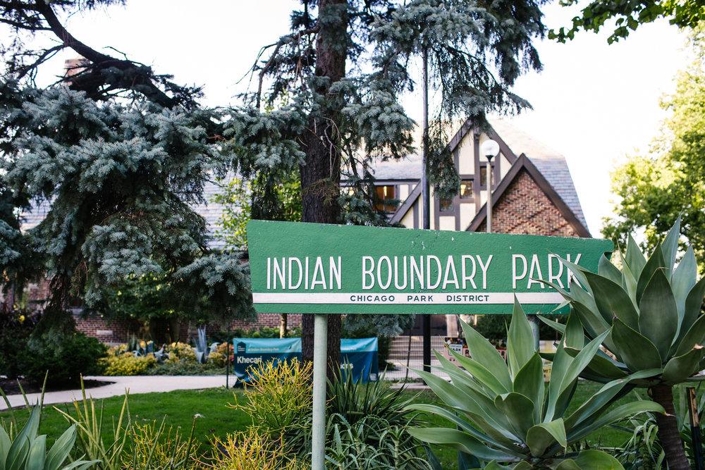 Park Project_Indian Boundary Park_2000px-003.jpg
