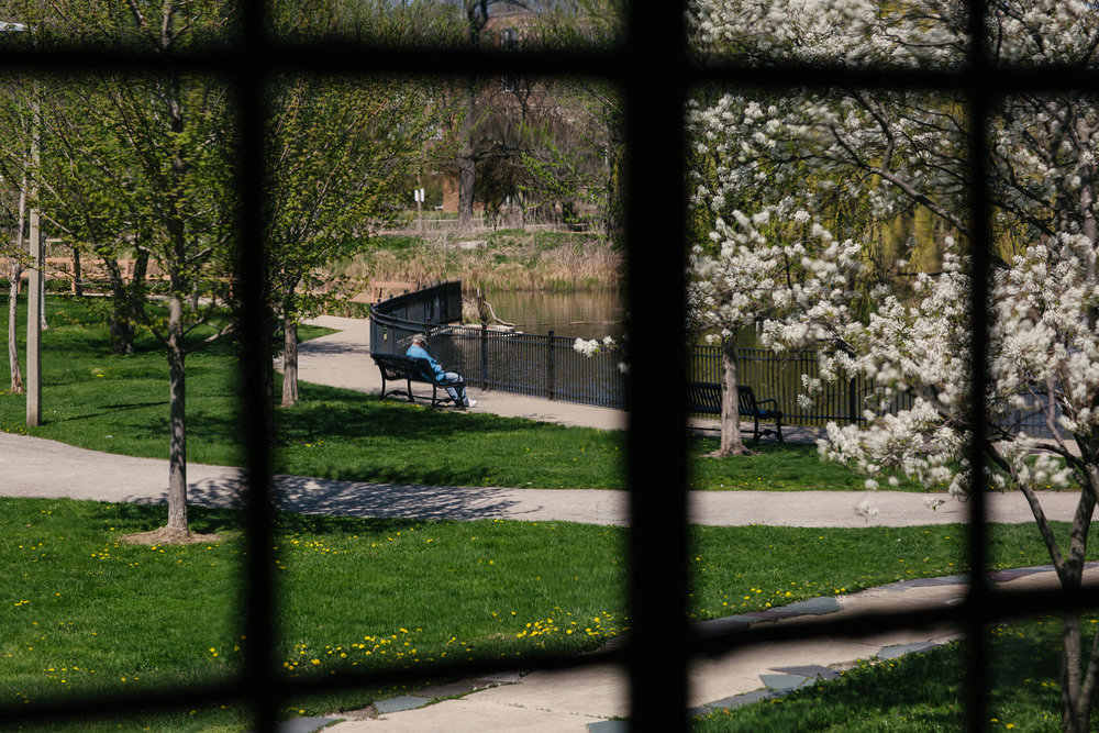 2000px_Park Project_Indian Boundary-032.jpg