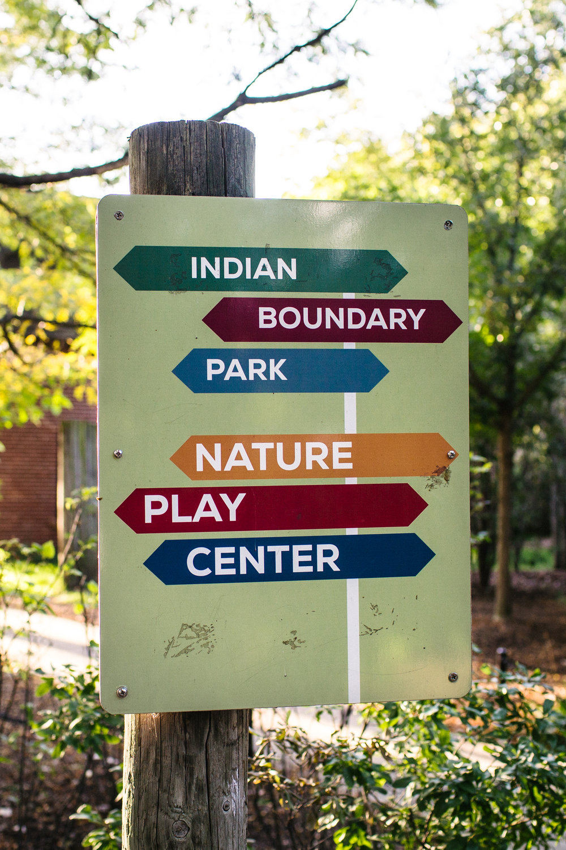 Park Project_Indian Boundary Park_2000px-046.jpg