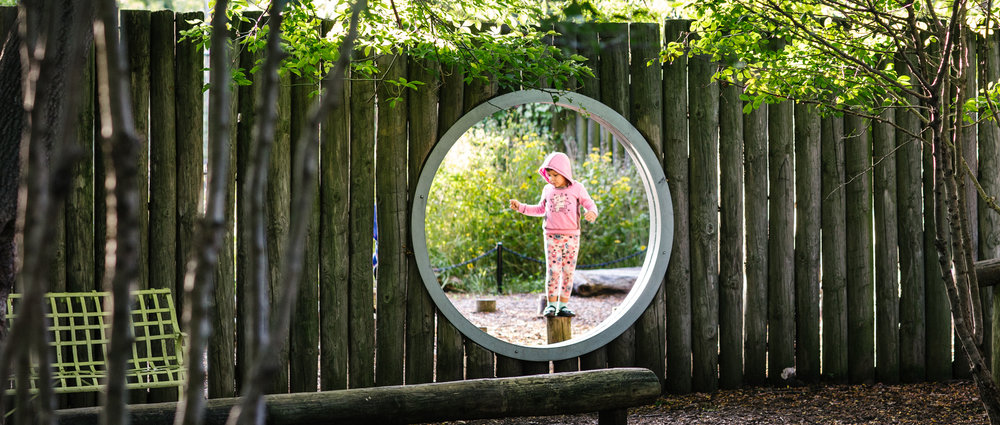Park Project_Indian Boundary Park_2000px-044 cropped.jpg