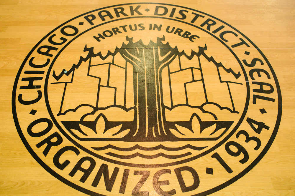 Park Project_Ping Tom Park_2000px-143.jpg