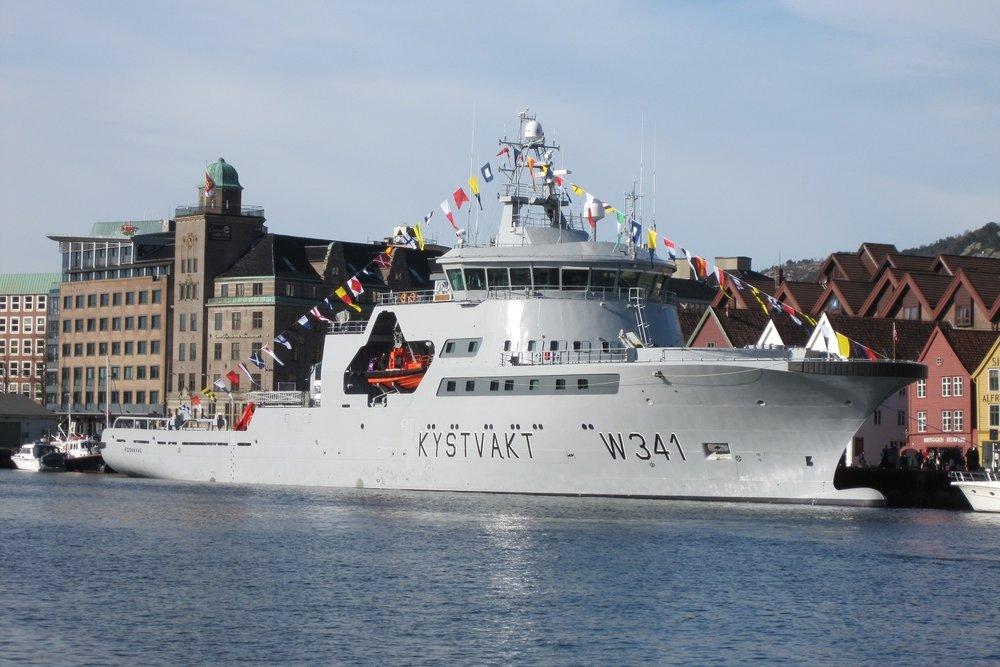 M49+KV+Bergen+IMG_0997+.jpg