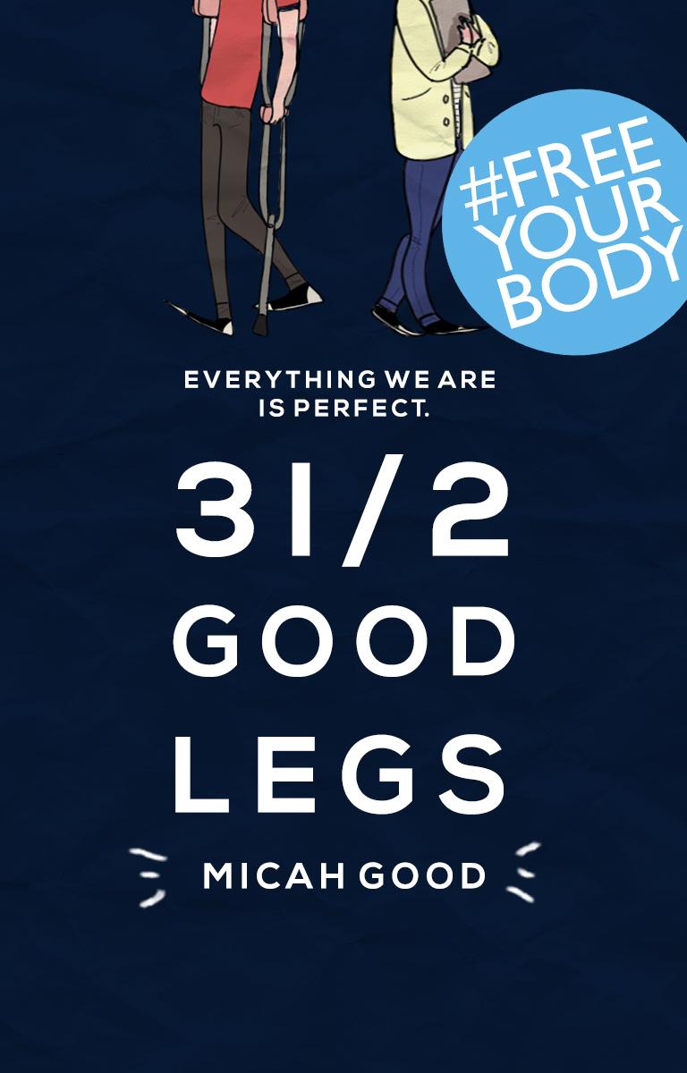 31_2 good legs.jpg