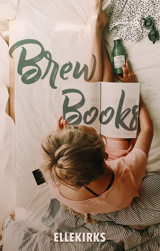 Brew Books .png