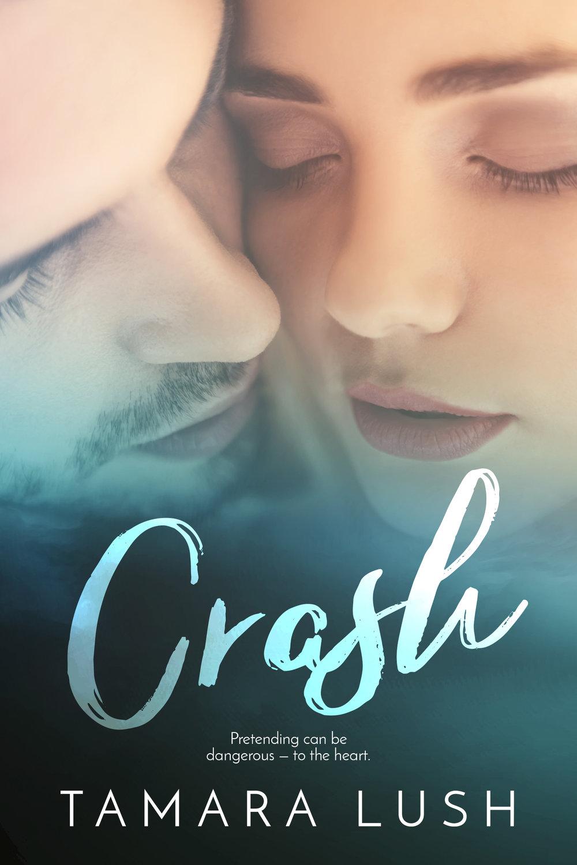 Crash-2.jpg