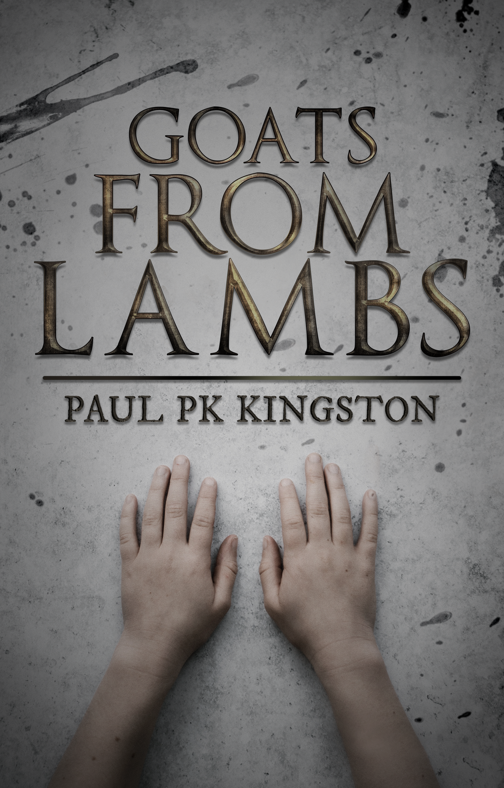 GoatFromLambsCover3 (1) (1).png