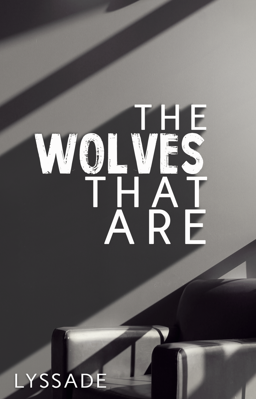 TheWolvesThatAreCover2.png
