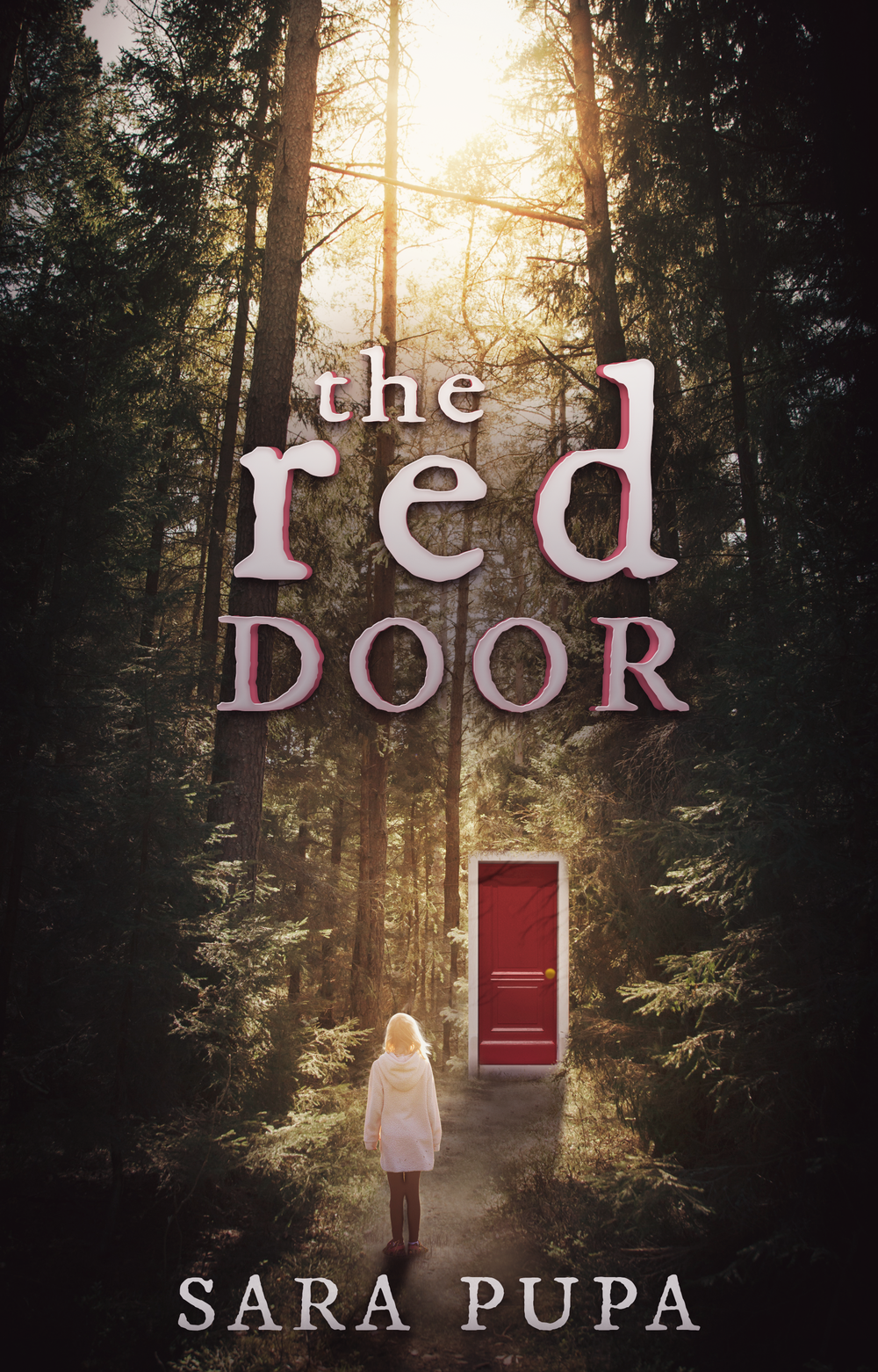 TheRedDoor4.png