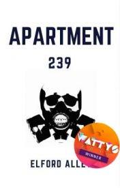 apartment239.jpg