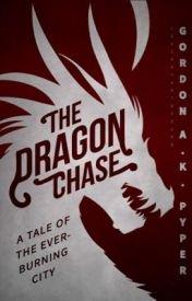 dragonchase.jpg