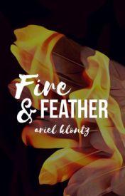firefeather.jpg
