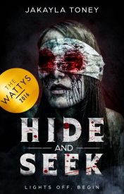 hide _ seek.jpg