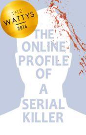 online profile.jpg