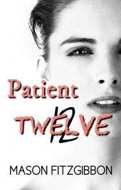 patient12.jpg