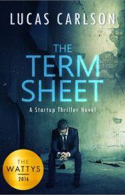 the term sheet.jpg