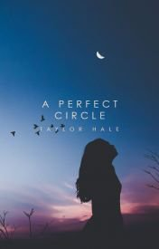 cover-a perfect circle.jpg