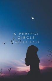 cover-a perfect circle.jpg