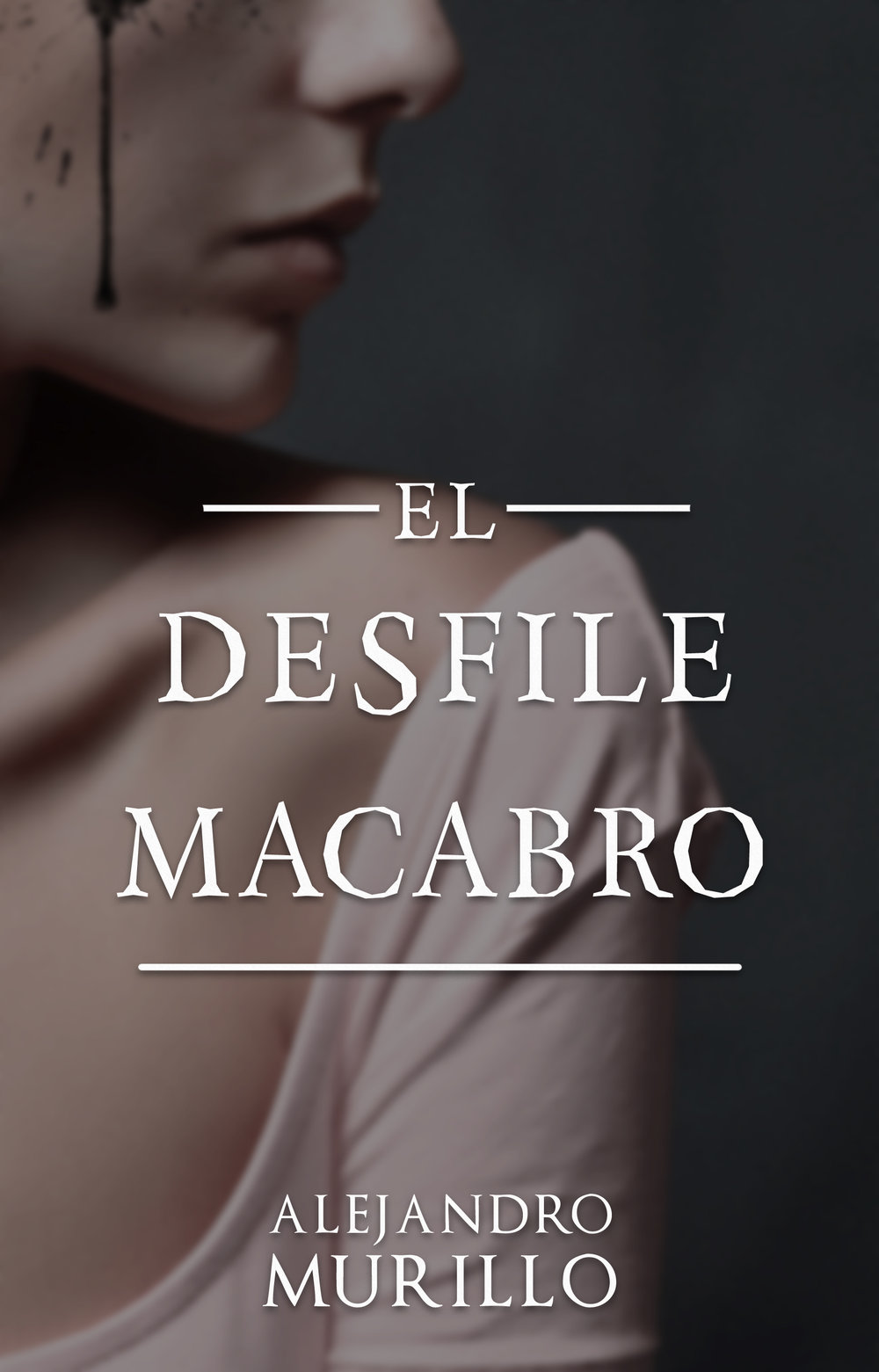 ElDesfileMacabreCover2.jpg