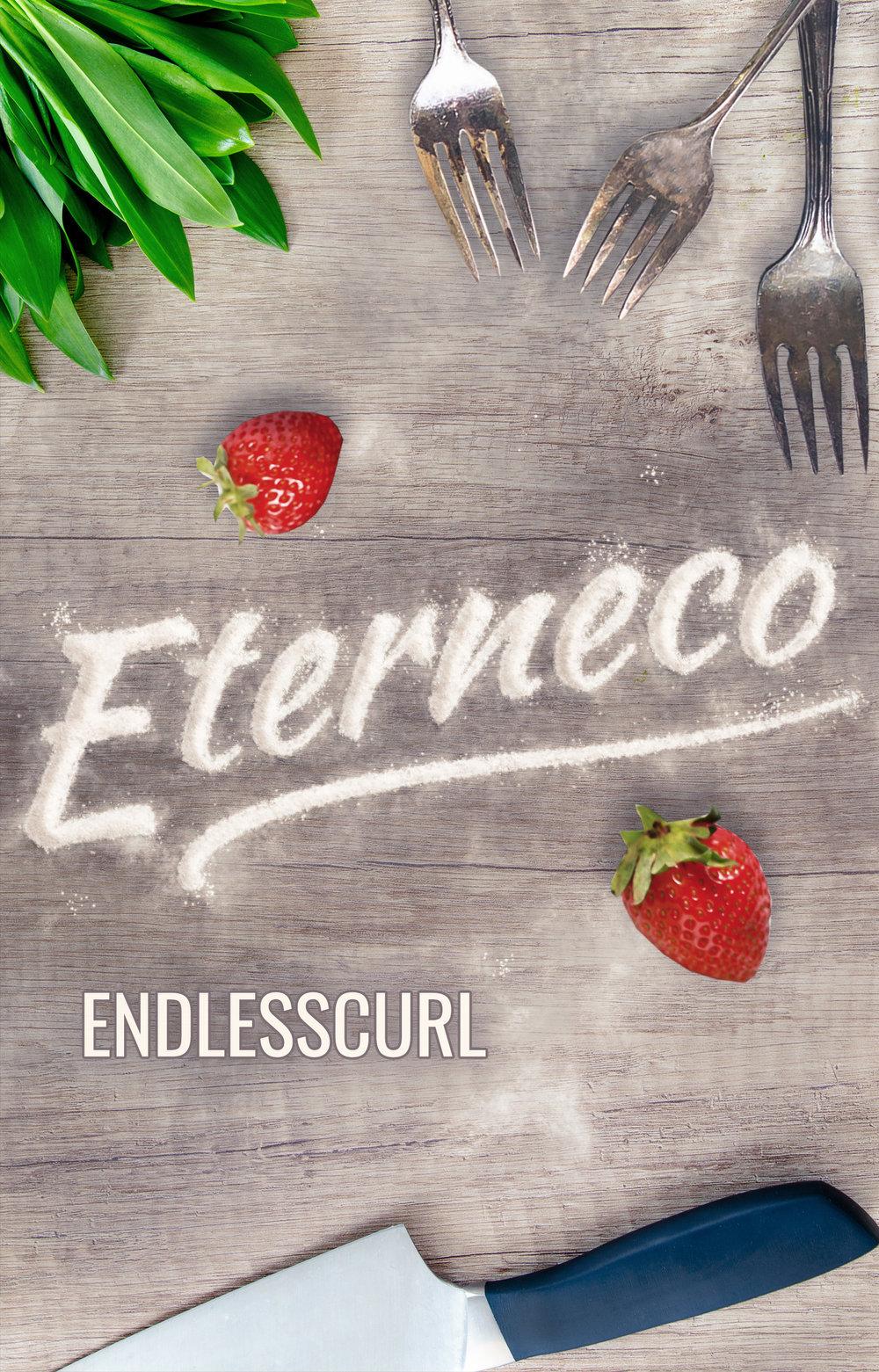 EternacoCover1.jpg