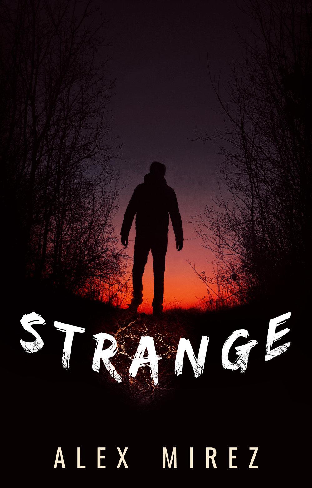 StrangeCover3.jpg