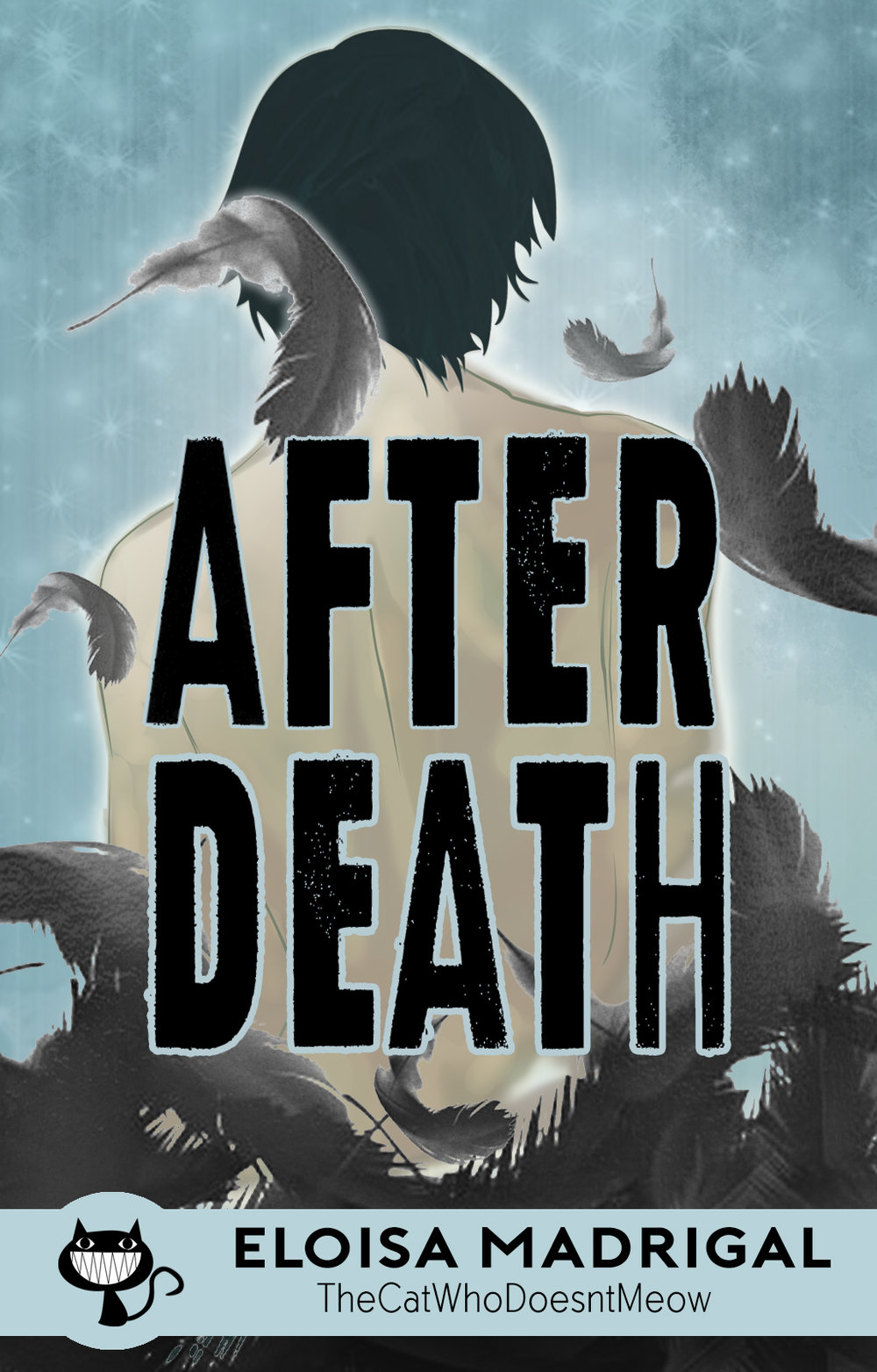 After Death final cover.jpg