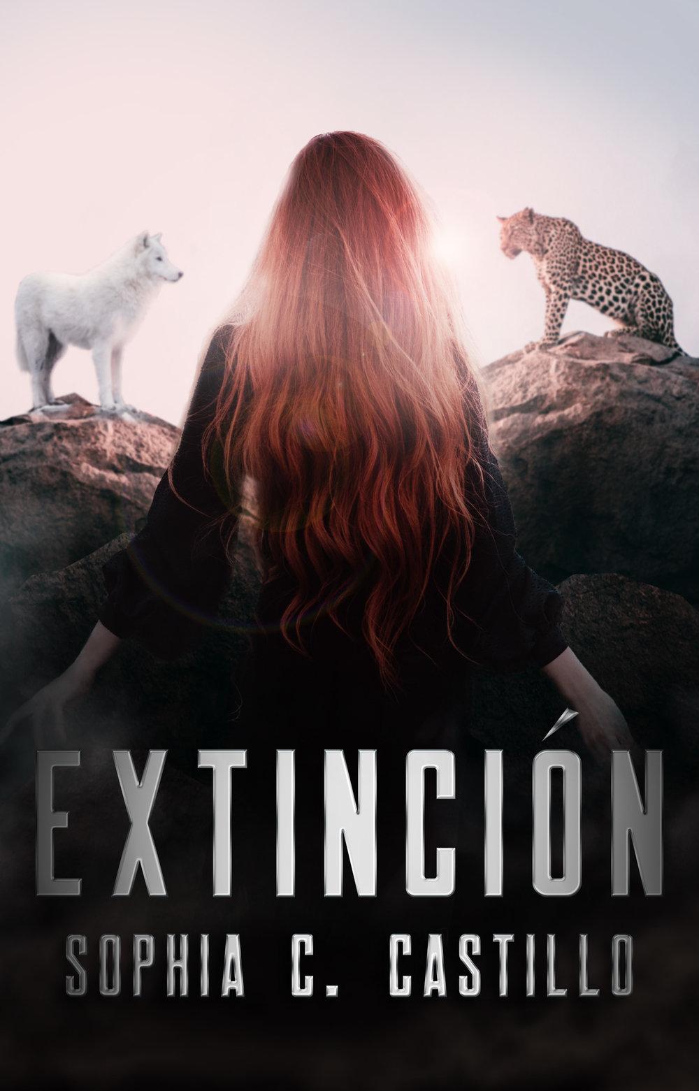 ExtincionCover3.jpg