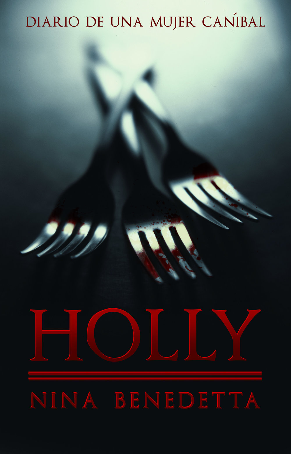 HollyCover6.jpg