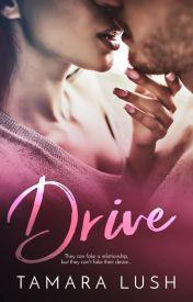 Drive thumbnail.jpg