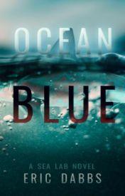 Ocean Blue thumbnail.jpg