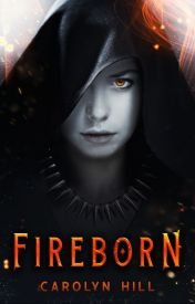 Fireborn Thumbnail.jpg