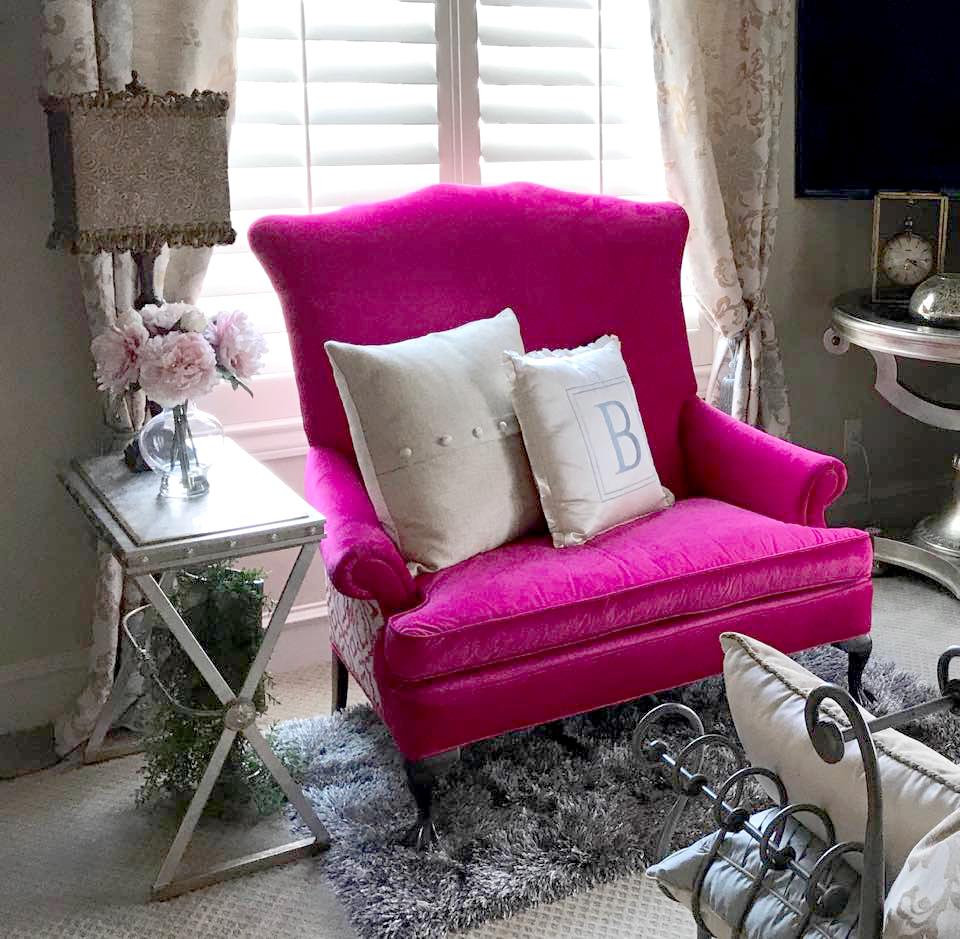 Residential Home Design.jpg