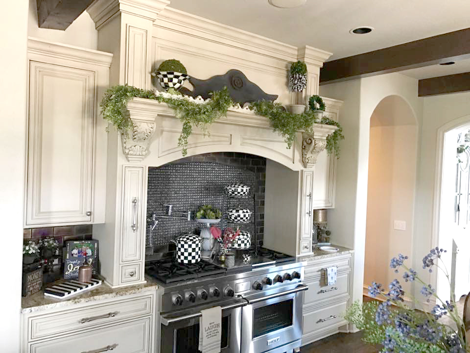 Home Decorator.jpg