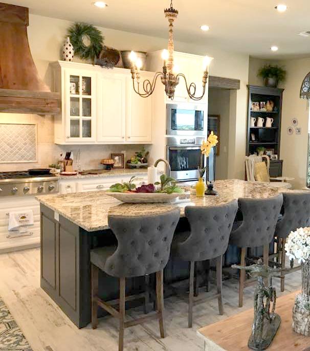 Home Designer.jpg