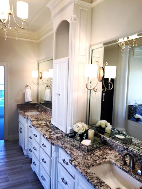 BathroomRemodelDesign.jpg