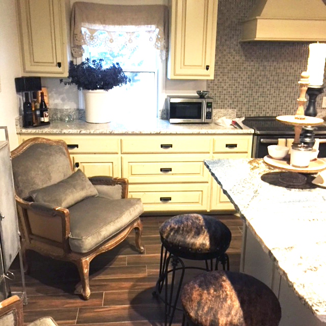 KitchenDesign1.jpg