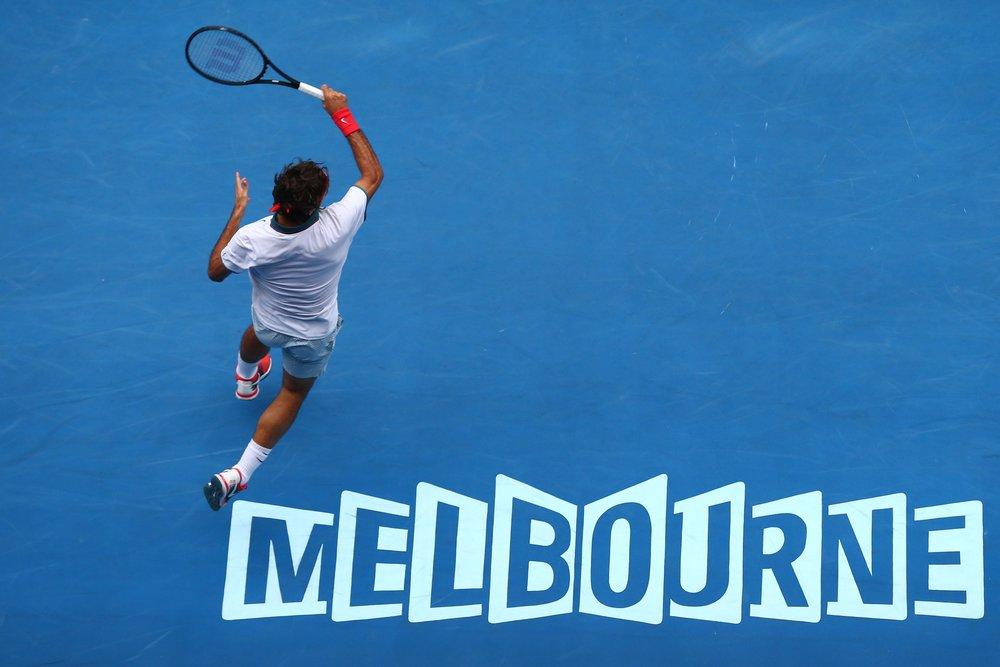 Oz_Open_Melbourne.jpg