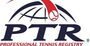 PTR_Logo.jpg