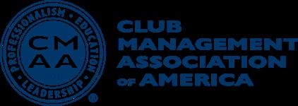 Club-Management-Association-of-America-Logo.png