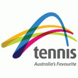 Tennis_Australia.png