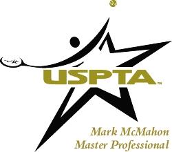 USPTA Master Professional Logo-personalized.jpg