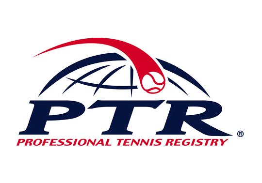PTR_Logo_Square.jpg