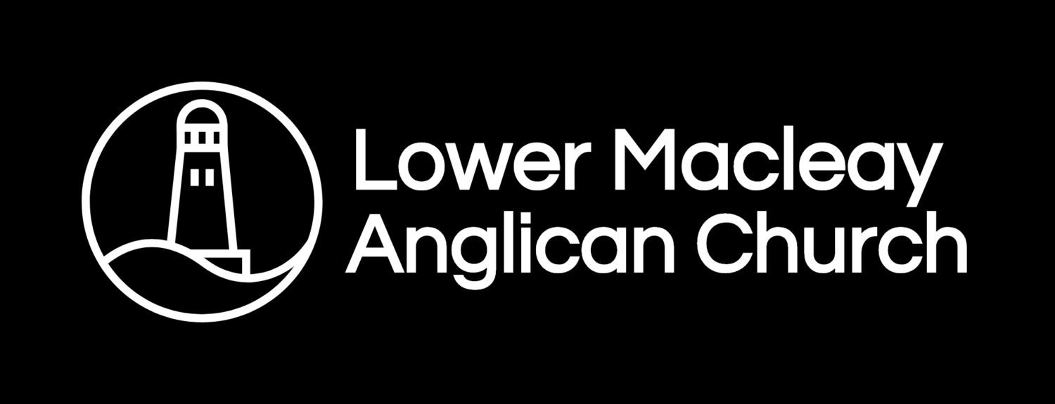 Lower Macleay Anglican Church