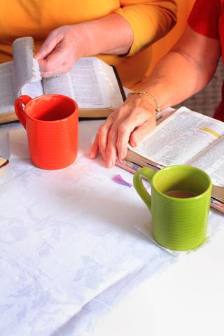 dreamstime_xs_34333268 © L Hill women reading bible close up.jpg