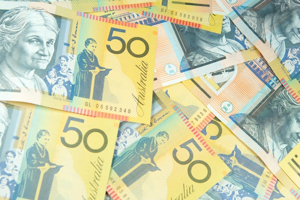 dreamstimefree_8223206 © Steven Arnold Australian money.jpg