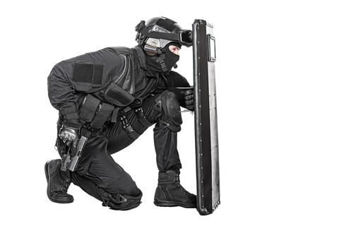 dreamstime_xs_60780058 © Oleg Zabielin SWAT police in riot gear.jpg