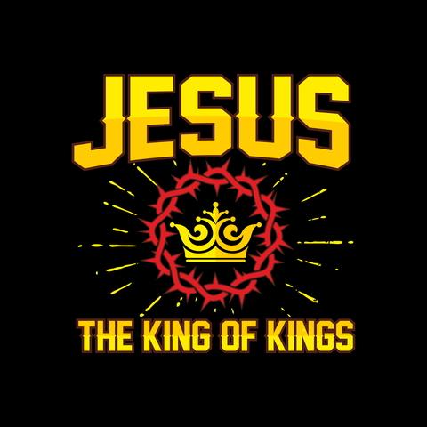 dreamstime_xs_122614172  © Biblebox king of kings.jpg