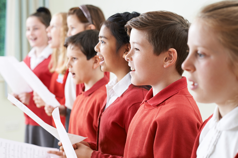 dreamstime_xs_74368891 © Ian Allenden tweens singing closeup.jpg