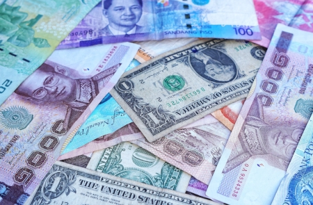 bank-notes-banknotes-cash-164560.jpg