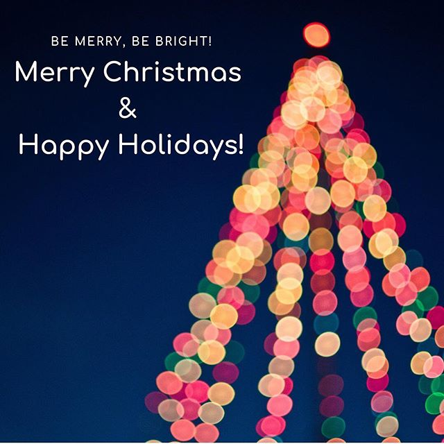 Best wishes from the OffWeGo team!